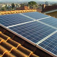Fotovoltaico OFF-GRID e indipendenza energetico