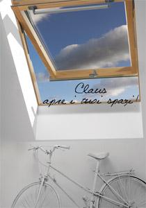 Modello style dab finestra con doppia apertura a bilico - Finestra vasistas meccanismo ...