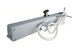 Profilati alluminio page 266 for Montaggio velux costo