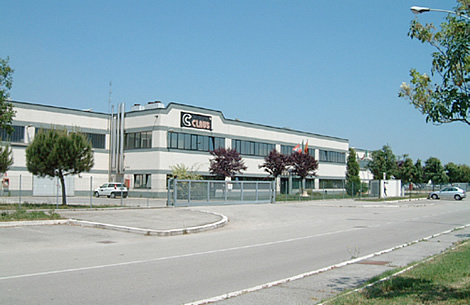 claus forlì